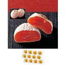 送料込 かぶちゃん農園 市田柿 12個 K1610-01511 フルーツ 果物 柿 スイーツ 個包装