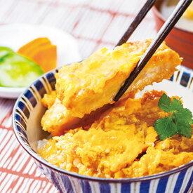 銀座梅林カツ丼の具10食 送料込