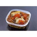 中村家 海宝漬150g  三陸海宝漬 海鮮丼 ごはんのおとも おつまみ ギフト