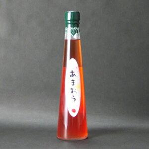九州 ギフト 2021 若波酒造 苺のお酒 あまおう(14度/300ml)【箱あり】J45Z01【常温】