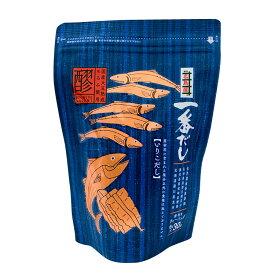 九州 ギフト 2020 井口食品 名島屋 一番だし(30袋詰) ダシ 博多のだし いのくち ティーバッグ I58Z30 常温