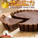 ショコラーデ・カース・ケイク アニーおばさんのチョコレートチーズケーキ(小)I29Z02 ギフト EXILE TAKAHIROさんお…