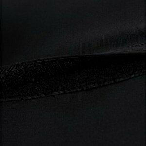 ACMEFurnitureアクメファニチャーSEATCUSHIONCHESUNUTレザーシートクッション丸型チェスナット40x3cm【送料無料】