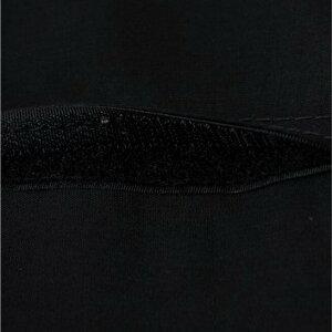 ACMEFurnitureアクメファニチャーSEATCUSHIONSUMATRAレザーシートクッション丸型スマトラ40x3cm【送料無料】