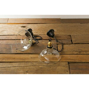 ACMEFurnitureACDL-519PENDANTLAMP28cmペンダントランプクリアガラス【送料無料】【ポイント10倍】