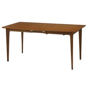 ACMEFurnitureアクメファニチャーBROOKSDININGTABLEブルックスダイニングテーブル幅130cm【送料無料】
