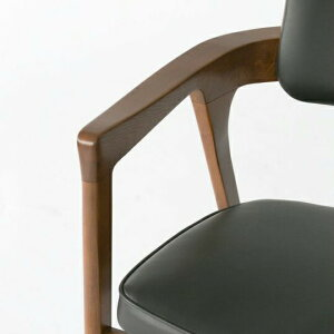 ACMEFurnitureアクメファニチャーWARNERARMCHAIRPVCワーナーアームチェアPVCチェアダイニングチェア【送料無料】