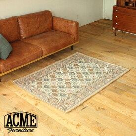 ACME Furniture アクメファニチャー GLENOAKS RUG 120×160 グレンオークス ラグ ラグ マット 長方形【送料無料】【ポイント10倍】