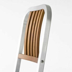 ACMEFurnitureアクメファニチャーSHORELINESIDECHAIRwoodleg【座面:ネイビー】ショアラインチェアチェア椅子ダイニングチェア【送料無料】