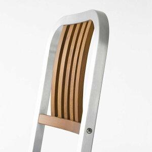 ACMEFurnitureアクメファニチャーSHORELINESIDECHAIRwoodleg【座面:ブラック】ショアラインチェアチェア椅子ダイニングチェア【送料無料】