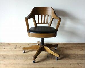 ACMEFurnitureアクメファニチャーDESKCHAIRデスクチェア家具デスクチェア椅子【送料無料】【ポイント10倍】
