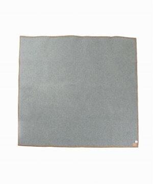 ACMEFurnitureアクメファニチャーGLENOAKSRUGグレンオークスラグ200x200cmベージュ家具ラグラグマットマットラグカーペットカーペット【送料無料】
