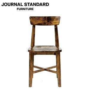 journalstandardFurnitureジャーナルスタンダードファニチャーCHINONCHAIRWOODSEATシノンウッドシートチェア【送料無料】