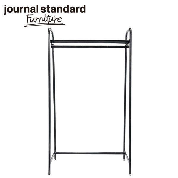 journal standard Furniture ジャーナルスタンダードファニチャー LILLE HANGER KD リル ハンガー 幅98cm B008RE528G【送料無料】【ポイント10倍】