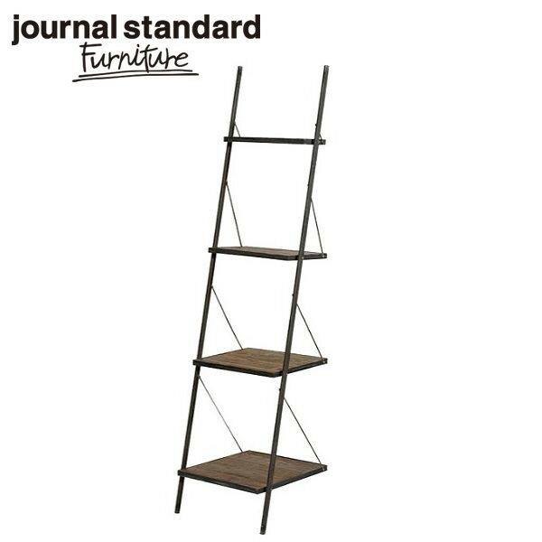 journal standard Furniture ジャーナルスタンダードファニチャー CHINON LADDER SHELF シノン ラダー シェルフ B008RE546G【送料無料】【ポイント10倍】