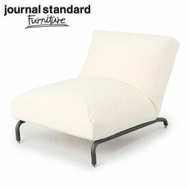 journal standard Furniture ジャーナルスタンダードファニチャー RODEZ CHAIR 1P NUDE ロデ リクライニングチェア 1人掛け(カバー無し) B00C5ZV3GI【送料無料】【ポイント10倍】
