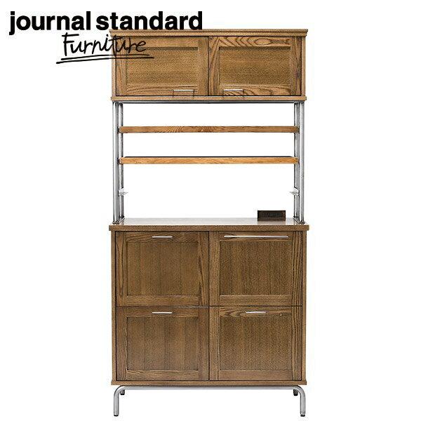 journal standard Furniture ジャーナルスタンダードファニチャー BRISTOL KITCHEN BOARD ブリストル キッチンボード 92×180cm B00JN5A3MI【ポイント10倍】