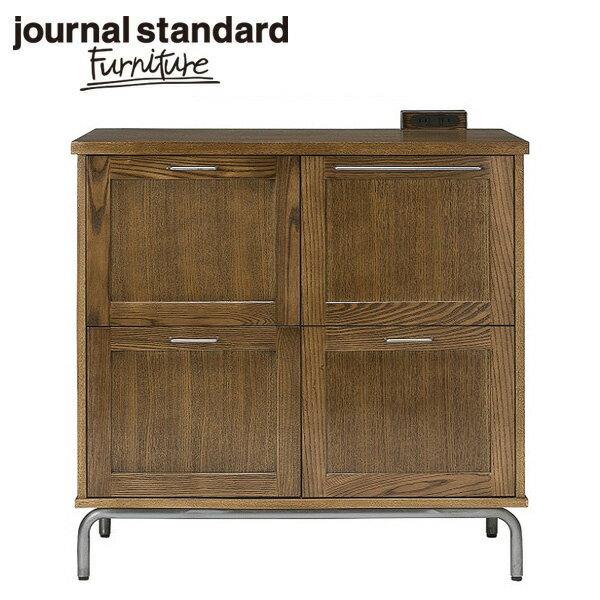 journal standard Furniture ジャーナルスタンダードファニチャー BRISTOL KITCHEN COUNTER LB S 92cm ブリストル キッチンカウンター ライトブラウン【送料無料】【ポイント10倍】