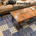 journal standard Furniture ジャーナルスタンダードファニチャー BRITISH TILE RUG NV ブリテッシュタイルラグ2000...