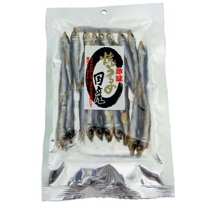 乾物 めざし 珍味 小倉秋一商店 焼うるめ 37g×20セット 元気 魚 食品 カルシウム 香ばしい 健康 DHA 遠赤外線 同梱・代引不可