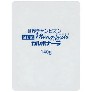 ミッション マルコカルボナーラ(業務用) 30食セット  同梱・代引不可