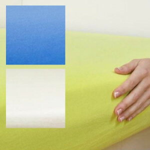 洗濯機使用可能 寝具 清潔 エアスルー 防水フィットシーツ シングルベッドサイズ(200×100cm) 添い寝 おもらし おねしょ ベッドシーツ 防水シーツ いぬ ペット 乾燥機使用可能 ねこ シングル