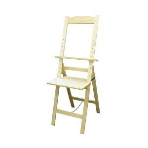 コルクボード スタンド 看板 ARTE(アルテ) 棚付きイーゼル EA-T01 宣伝 木製 おしゃれ 店舗 お店 同梱・代引不可