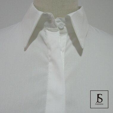 【6/15まで限定値下】【送料無料】トップス全2色長袖シンプル大人カジュアルデイリーおしゃれフェミニンFフリーサイズ大人可愛いJSファッション【200609】【6月新作】