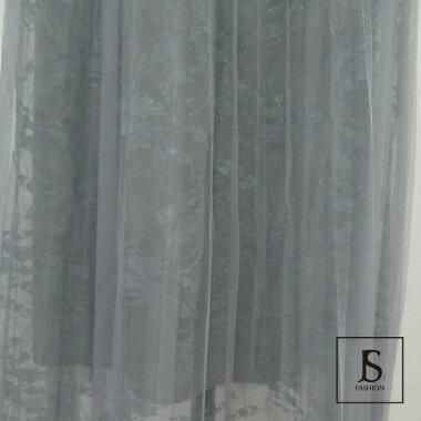 【7/13まで限定値下】レースロングスカート全4色ロング丈Aラインフレアスカートマキシ丈ウエストゴムシンプル大人カジュアルデイリーおしゃれフェミニンFフリーサイズ大人可愛いJSファッション【200702】【7月新作】