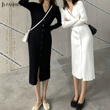 【10/5まで限定値下】【送料無料】トップス全2色長袖シンプル大人カジュアルデイリーおしゃれフェミニンFフリーサイズ大人可愛いJSファッション【200929】【9月新作】