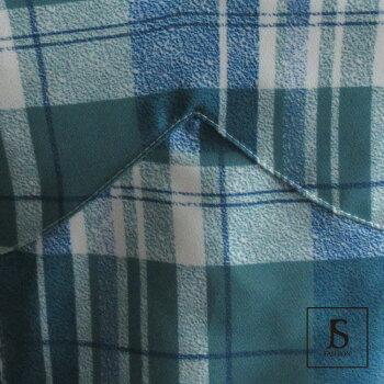 【今だけ送料無料】パーティードレワンピース長袖ミディアム丈きれいめ華やかおしゃれ大人セクシーSMLXL大きいサイズ大人可愛いJSファッション【190423】【4月新作】