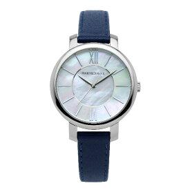 【Pinky&Dianne】人気のピンキー&ダイアン腕時計!待望のソーラーウォッチが登場! PD103SWHNV P&D 【楽ギフ_包装選択】