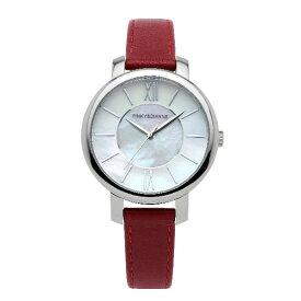 【Pinky&Dianne】人気のピンキー&ダイアン腕時計!待望のソーラーウォッチが登場! PD103SWHRD P&D 【楽ギフ_包装選択】