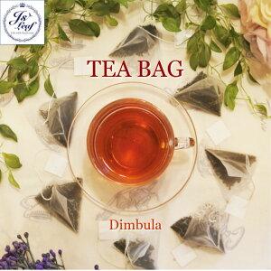 ディンブラ インジェストゥリ茶園 ティーバッグ 2g×10個入りパック 紅茶 セイロン紅茶 ギフト プチギフト