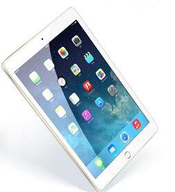 NewiPad9.72018(第6世代)用液晶画面保護フィルム/iPad9.7第6世代2018タブレット用保護シール/シート/反射防止/クリアタイプ/指紋防止【ra15309】