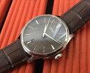 新品 ORIS オリス 腕時計 メンズ ウォッチアートリエデイト 733.7721.4053F ギフト 人気 ラッピング無料 国内正規3年保証