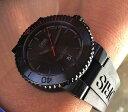 ORIS オリス アクイスダイバーズ 国内正規3年保証 7733.7653.4783R 腕時計 メンズウォッチ EL HIERRO 限定モデル エル…