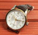 新品 ORIS オリス 腕時計 メンズ ウォッチ クラシック 733.7578.4331F ギフト 人気 ラッピング無料 国内正規3年保証