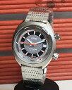 新品 ORIS オリス 腕時計 メンズ ウォッチ クロノリス 733.7737.4053M ギフト 人気 ラッピング無料 国内正規3年保証