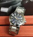新品 ORIS オリス 腕時計 メンズ ウォッチ オリス スタグホーン レストレーション リミテッド エディション 735.7734.4185M 限定2000本…