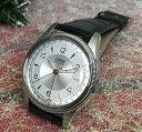 新品オリス ORIS 腕時計 メンズウォッビッグクラウン ポインターデイト 自動巻き 754.7696.4061F 国内正規3年保証
