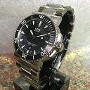 新品 ORIS オリス 腕時計 メンズ ウォッチ アクイスデイトダイバーズ 腕時計 ウォッチ 733.7653.4154M ギフト 人気 ラッピング無料 国…