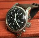 オリスジャパン正規3年保証 ORIS オリス腕時計 メンズウォッチ ビッグクラウン オスカービーダー300本限定モデル 774.7567.4084F ギフ…
