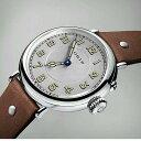 新品 ORIS オリス 腕時計 メンズ ウォッチ ビッグクラウン1917 リミテッドエディション 732.7736.4081F 限定1917本 ギフト 人気 ラッ…
