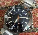 30%OFF 新品 ORIS オリス 腕時計 メンズ ウォッチ オリス スタグホーン レストレーション リミテッド エディション 735.7734.4185M 限…