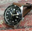 新品 ORIS オリス 腕時計 メンズ ウォッチ オリス ダイバーズ 733.7707.4084F ギフト 人気 ラッピング無料 国内正規3年保証