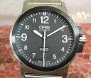 売り尽くし オリスジャパン正規3年保証 ORIS オリス 腕時計 メンズ ウォッチ BC3 アドバンスド デイデイト 735.7641.4364M ギフト 人気…