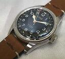 新品 ORIS オリス 腕時計 メンズ ウォッチ ビッククラウン モーメンバー エディションMovember Edition 754.7741.4037F 自動巻き …