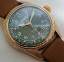 新品 ORIS オリス 腕時計 メンズ ウォッチ ビッククラウンブロンズ ポインターデイト 80周年アニバーサリーモデル 自動巻き ギフト …