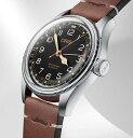 オリスジャパン正規3年保証 ORIS オリス 腕時計 メンズ ウォッチ ビッククラウンポインターデイト モーメンバー エディションMovembe…